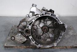 Skrzynia biegów Ford Focus MK3 2010-2014 1.5Ecoboost