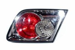 Lampa w klapę prawa Mazda 6 GG GY 2005-2007 Hatchback + Sedan