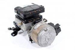 Pompa zawieszenia Citroen C5 2001 2.0i 16V