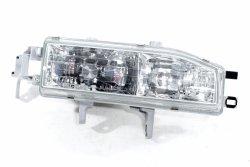 Reflektor prawy Honda Accord V 1993-1997