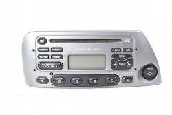 Radio Ford KA 2007