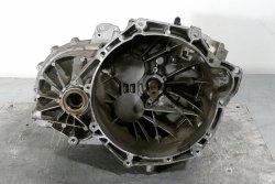Skrzynia biegów Ford Kuga MK2 2013- 1.6 Ecoboost