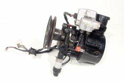 Pompa wspomagania Mazda RX7 FC 1985-1991 1.3