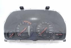 Licznik zegary Honda Prelude V 1997-2002 2.0i 16V