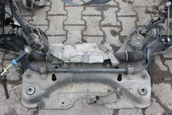 Przekładnia kierownicza maglownica Renault Laguna II 2001-2005 1.8i