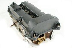 Głowica prawa Ford Taurus P5 1996-1999 3.0 V6 24V 203KM
