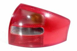 Lampa tył prawa Audi A6 C5 2004 Sedan