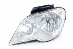 Reflektor lewy Chrysler Pacifica 2003-2008 EU