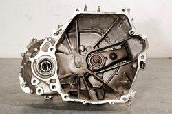 Skrzynia biegów Honda Civic VIII FK 2008 1.4