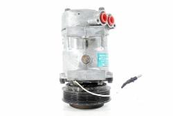 Sprężarka klimatyzacji X-269057 (PV6 Ø119, Sanden SD7H15)