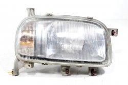 Reflektor prawy Nissan Micra K11 1992-1998