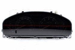 Licznik zegary Mitsubishi Galant 2000 2.0i Lift