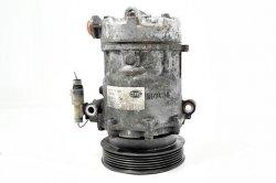 Sprężarka klimatyzacji Rover 45 2004 2.0TD