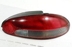 Lampa tył prawa Mitsubishi Colt CA0 1992-1995