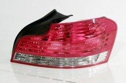 LAMPA TYLNA TYŁ PRAWA BMW 1 E82 E88 07-