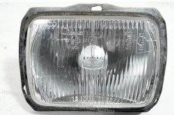 REFLEKTOR PRAWY LAMPA PRZEDNIA DAIHATSU FEROZA 92