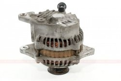 ALTERNATOR SUBARU IMPREZA 94 1.6 16V 23700AA390