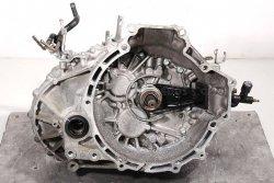 Skrzynia biegów Mazda 6 GH 2010 2.2D