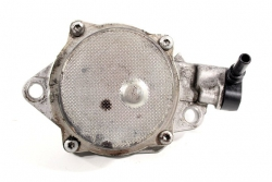 Pompa wakum X-242702