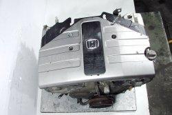 SILNIK HONDA LEGEND KA9 1996 3.5 V6 C35A2 205KM