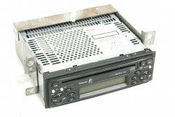 RADIO CD ORYGINAŁ NISSAN TERRANO II R20 2003 LIFT