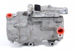 Sprężarka klimatyzacji Lexus CT 200H 2010-2014 1.8
