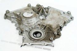 OBUDOWA ROZRZĄDU FORD TAURUS P5 00 3.0 V6 24V