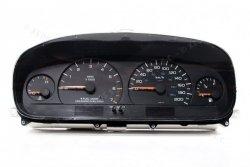 LICZNIK ZEGARY CHRYSLER VOYAGER GS 98 3.8 V6