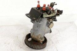 Pompa wtryskowa Hyundai H100 1994 2.5D