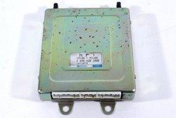 Komputer silnika Kia Joice 1999-2003 2.0 16V 39100-M3100