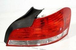 LAMPA TYLNA TYŁ PRAWA BMW 1 E82 E88 07- HELLA FV