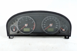 Licznik zegary Ford Mondeo MK3 2004 1.8SCi