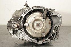 Skrzynia biegów 20TP43 Citroen C5 2002 2.0HDI (automatyczna)