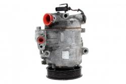 Sprężarka klimatyzacji X-252697