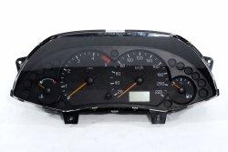 Zegary licznik Ford Focus MK1 1998-2004 1.8TDCI