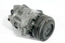 Sprężarka klimatyzacji BMW 3 E46 2002 2.0D