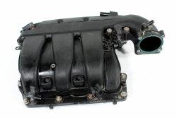 Kolektor ssący Chrysler Grand Voyager RT 2014 3.6 V6