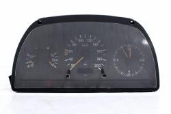 Licznik zegary Mercedes Vito W638 1995-2003 2.3D