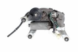 Silniczek wycieraczki tył Honda HR-V 1999-2005