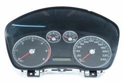 Licznik zegary Ford Focus MK2 2006 1.6TDCI Kombi