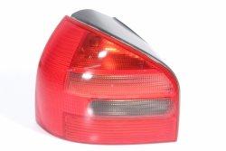 Lampa tył lewa Audi A3 8L 1998