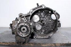 Skrzynia biegów DXW Audi TT 8N 1998-2006 1.8T