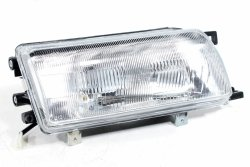 Reflektor prawy Nissan Sunny Y10 1990-2000