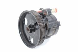Pompa wspomagania X-267852