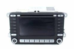 Radio oryginał nawigacja VW Passat B6 2005-2012