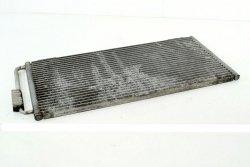 Chłodnica klimatyzacji Rover 45 2000 1.6i