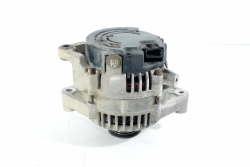 Alternator Daewoo Leganza V100 1998 2.0
