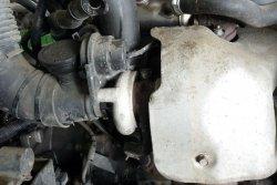 Turbosprężarka X-265500