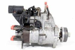 Pompa wtryskowa X-268331