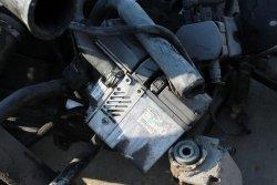Webasto Rover 75 1998-2005 2.0D